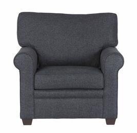 Progressive Furniture U2701CH