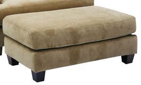 Jackson Furniture 437910