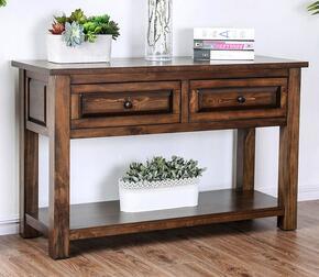 Furniture of America CM4613S