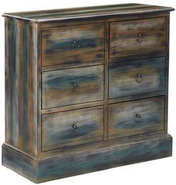 Acme Furniture 97255