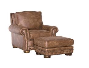 Chelsea Home Furniture 392900F40CPCH