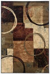 Oriental Weavers H2544B058230ST