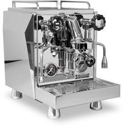Rocket Espresso ESE353I0740