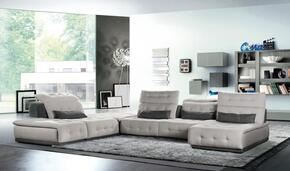 VIG Furniture VGFTDAIQUIRI