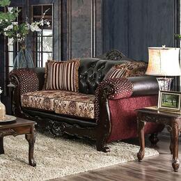 Furniture of America SM6415LV