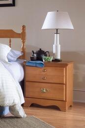 Carolina Furniture 152200