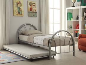 Acme Furniture 30450TSITRN