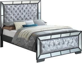Glory Furniture G8150AFB