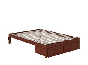 Atlantic Furniture AG8012234