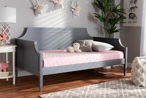 Wholesale Interiors MARIANAGREYDAYBED