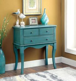 Furniture of America CMAC137TL