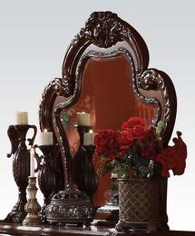 Acme Furniture 12144