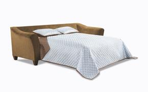 Lane Furniture 648504QALBANYCHESTNUT