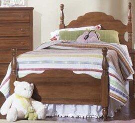 Carolina Furniture 3178303971500