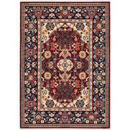 Oriental Weavers L2062R300394ST
