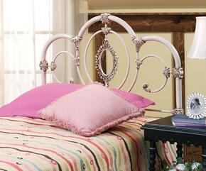 Hillsdale Furniture 1310HTWR