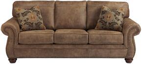 Flash Furniture FSD3199SOERTGG