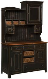 Chelsea Home Furniture 4650022TBMC