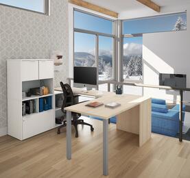 Bestar Furniture 1608633817