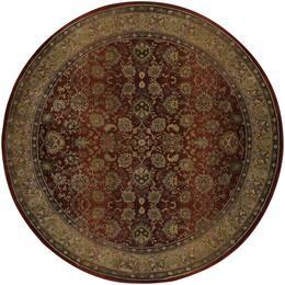 Oriental Weavers G3434R240240ST