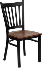 Flash Furniture XUDG6Q2BVRTCHYWGG