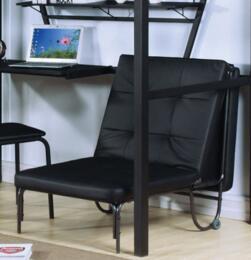 Acme Furniture 37276