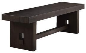 Acme Furniture 72213