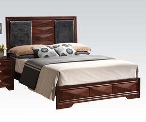 Acme Furniture 21917EK