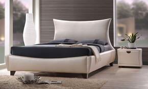 Acme Furniture 24757EK2PC