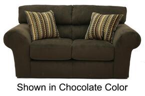 Jackson Furniture 436602191536250529