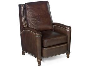 Hooker Furniture RC216088