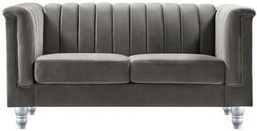 Glory Furniture G0550AL