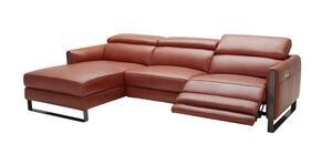 J and M Furniture 182771LHFC