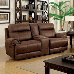 Furniture of America CM6281LV