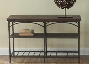 Liberty Furniture 202OT1030