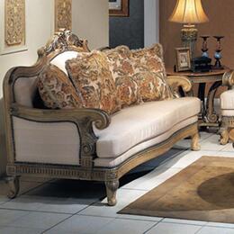 Myco Furniture BA7000L
