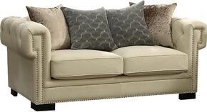 Acme Furniture 54246
