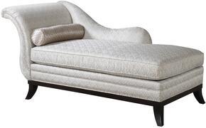 Acme Furniture 96198