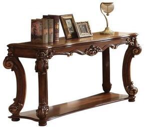 Acme Furniture 82004