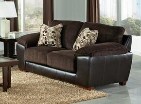 Jackson Furniture 439802162209116689