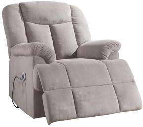 Acme Furniture 59276