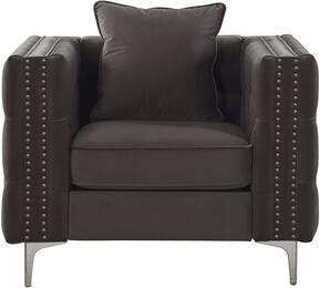 Acme Furniture 53389