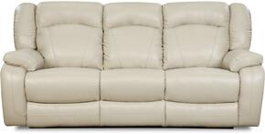 Lane Furniture 50280BR53YAHTZEEPEARL
