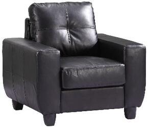 Glory Furniture G203AC