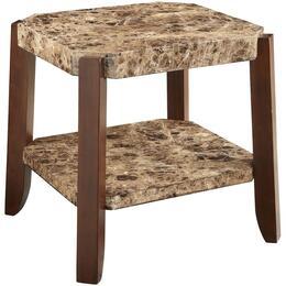 Acme Furniture 82126