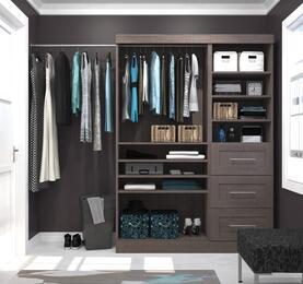 Bestar Furniture 2687047