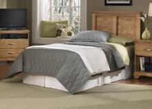 Carolina Furniture 49743098200079091