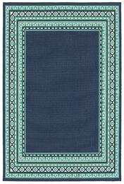 Oriental Weavers M9650B056086ST