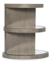 Hooker Furniture 605080114GRY