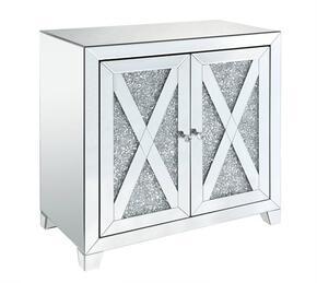 Acme Furniture 97646